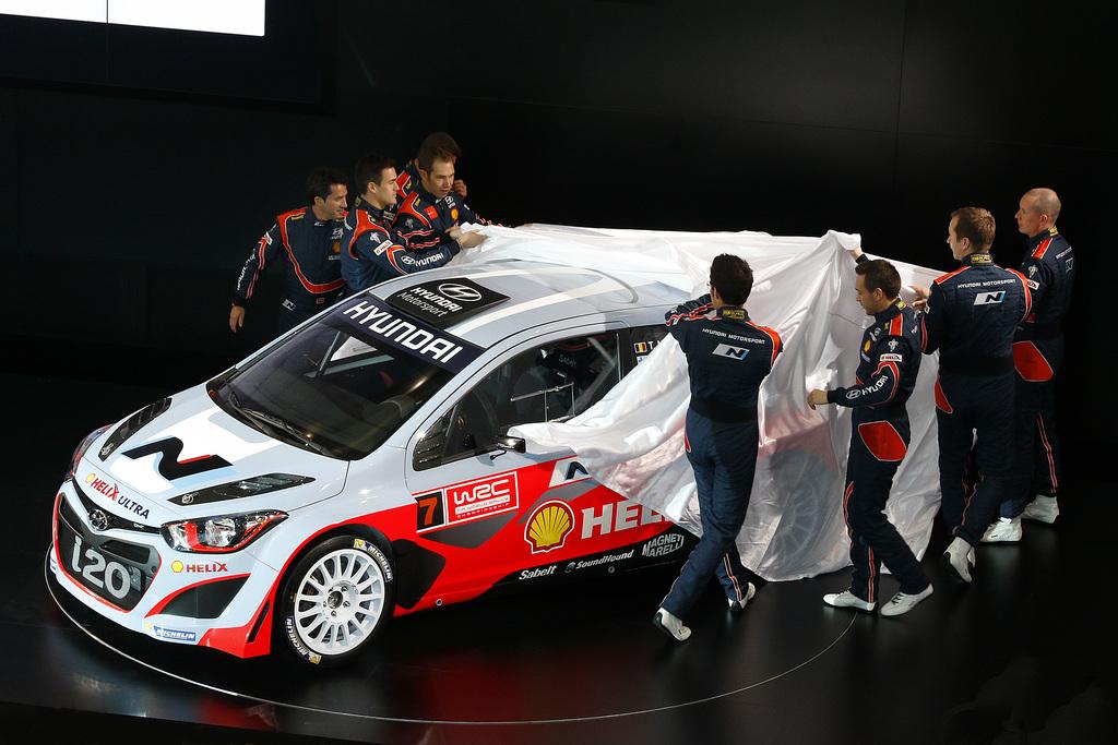 131211_Hyundai WRC Team 2