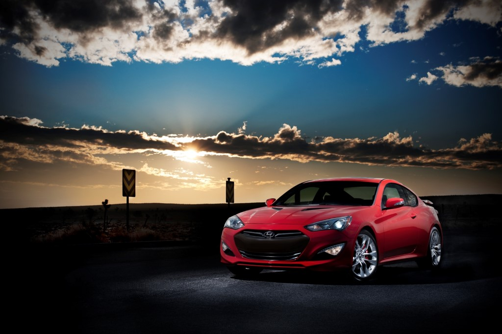 2014-hyundai-genesis-coupe-receive-updates-us-market (15)