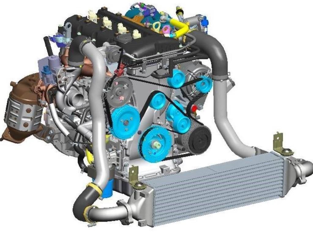 2014-hyundai-genesis-coupe-receive-updates-us-market (33)