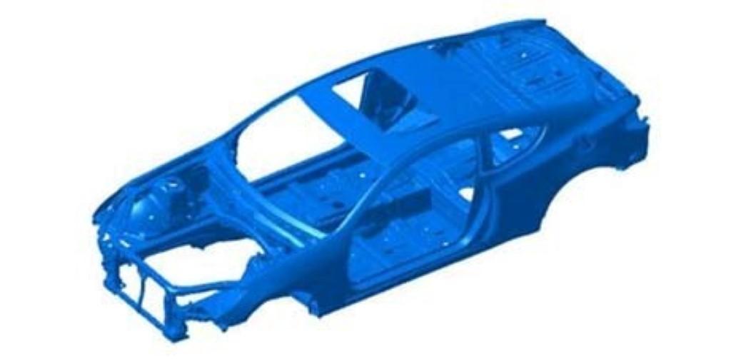 2014-hyundai-genesis-coupe-receive-updates-us-market (36)