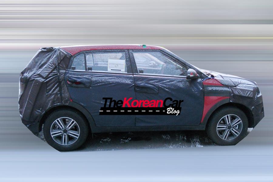 Hyundai-B-Segment-SUV-ix25-scooped