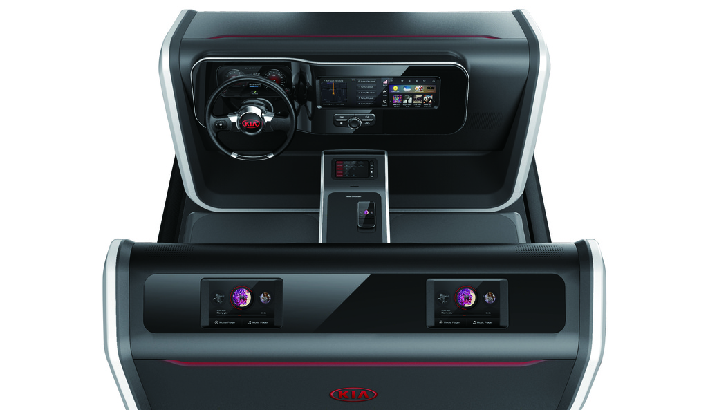 kia-at-the-2014-ces-uvo-eservices-2