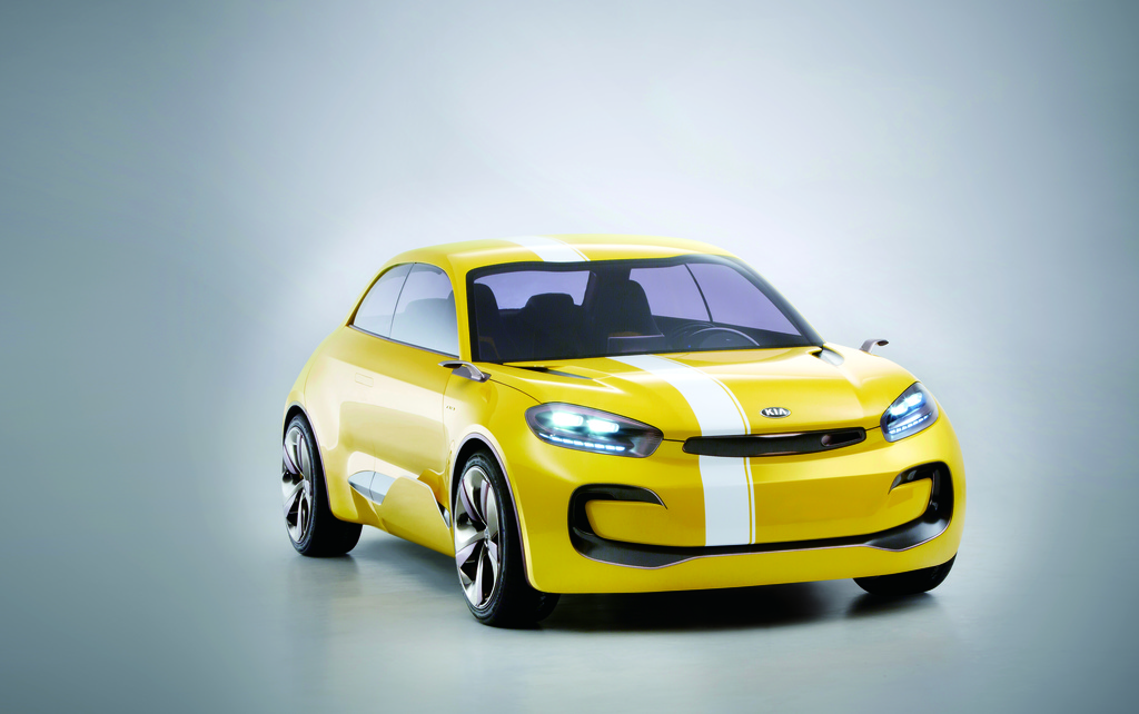 kia-at-the-2014-ces-uvo-eservices-3