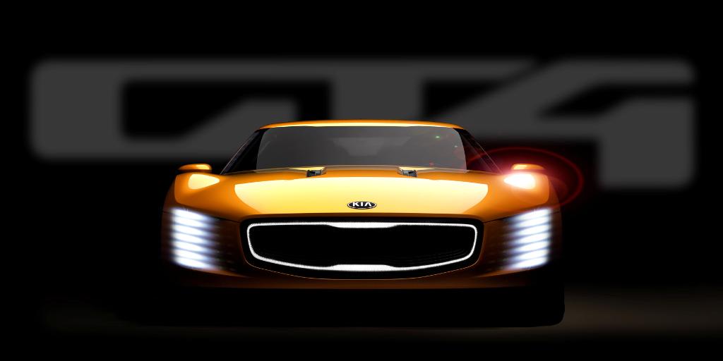 kia-gt4-stinger-concept-2014-detroit-motor-show