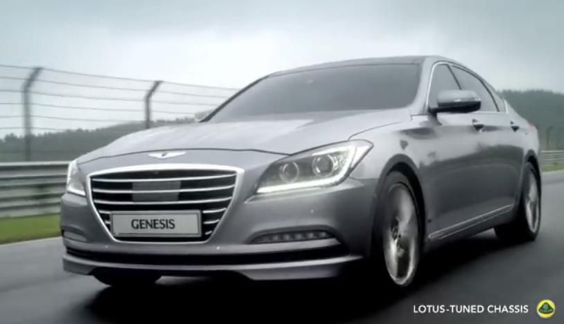 2014-hyundai-genesis-sedan-lotus-tuned-chassis