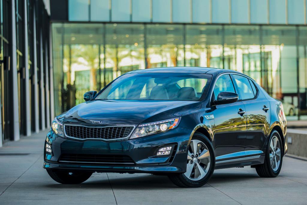 2014-kia-optima-hybrid-chicago-auto-show-us-market (3)