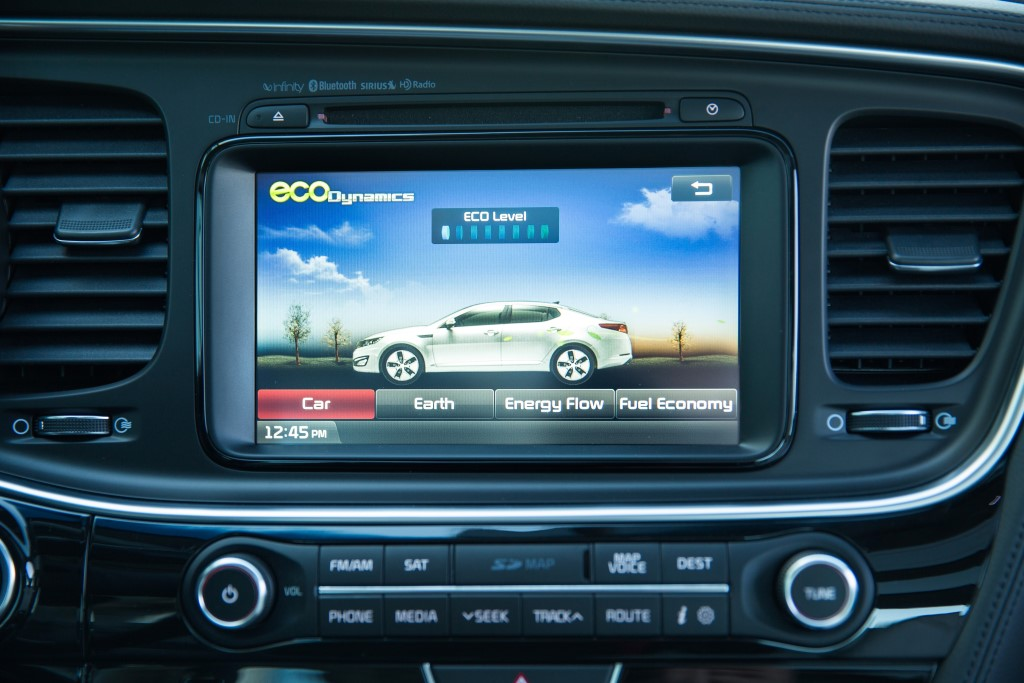 2014-kia-optima-hybrid-chicago-auto-show-us-market (5)
