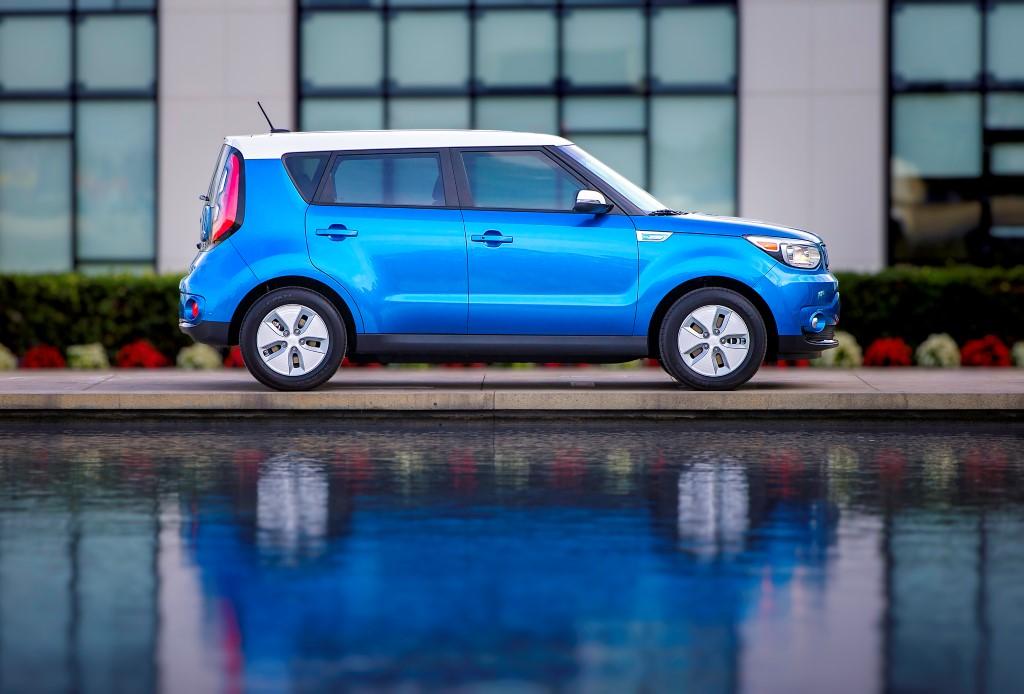 2014-kia-soul-eco-electric-ev-electric-vehicle (11)
