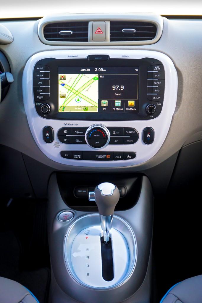 2014-kia-soul-eco-electric-ev-electric-vehicle (9)