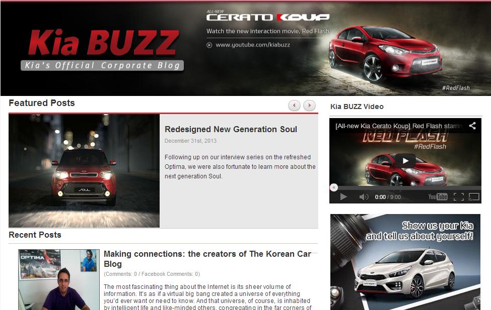 2014-thekoreancarblog-interview-by-kia-motors-official-blog-kia-buzz