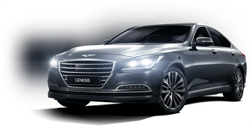 2015-hyundai-genesis-sedan-changes-image-of-korean-car