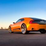 Kia_GT4_Stinger_concept_unveiled_at_2014_Detroit_Motor_Show_Kia_50032 (1)