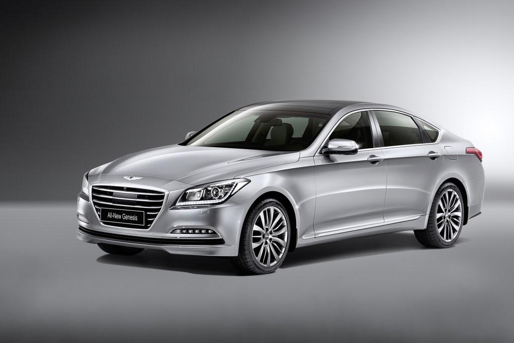 2014-hyundai-genesis-sedan-debut-geneva-motor-show-europe (5)