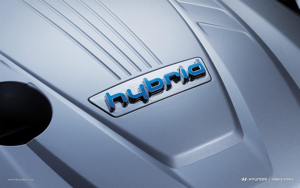 2014-hyundai-sonata-hybrid-launched-us-market (29)