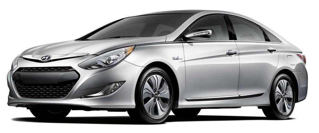 2014-hyundai-sonata-hybrid-launched-us-market (3)