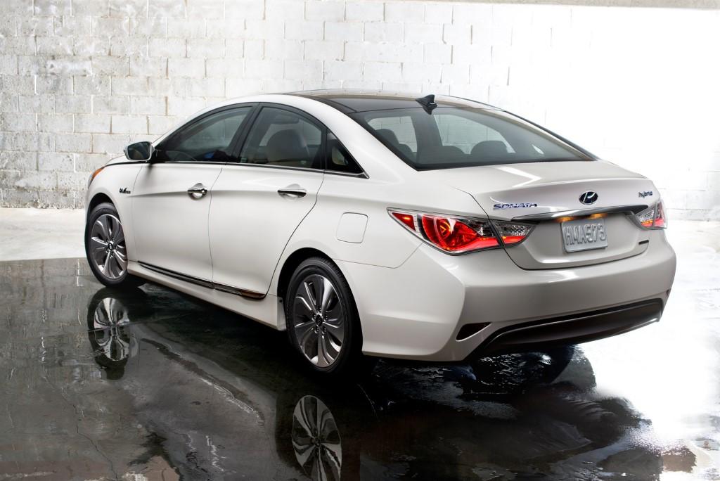 2014-hyundai-sonata-hybrid-launched-us-market (8)