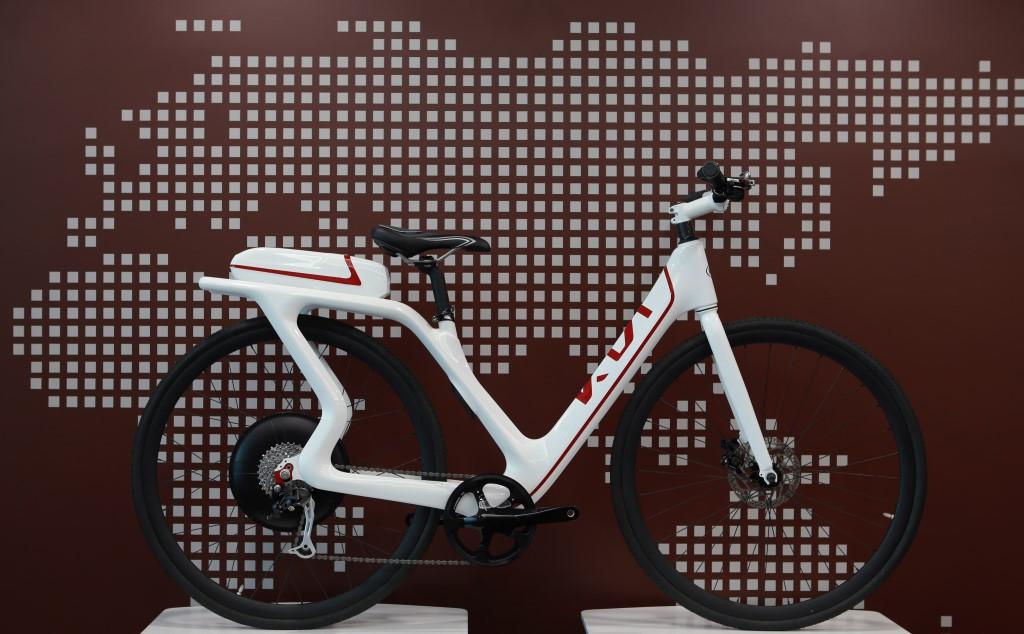 Kia e-bikes_001.jpg (Custom)