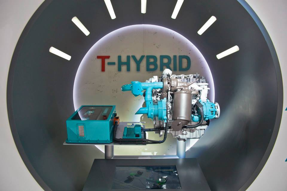Kia-mild-hybrid-technology (3)