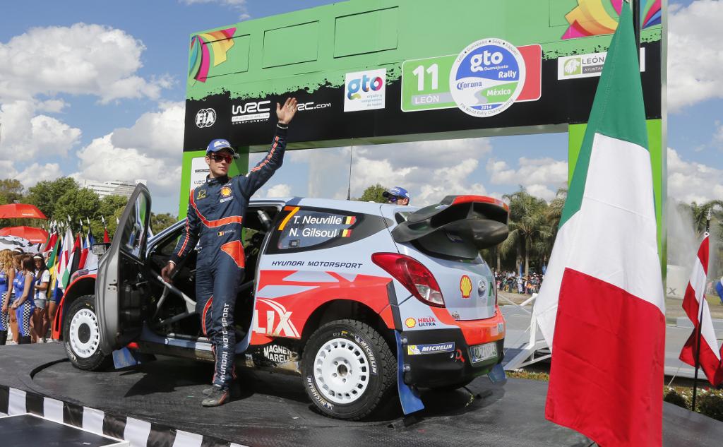 Thierry-Neuville-rally-mexico-hyundai-i20-wrc