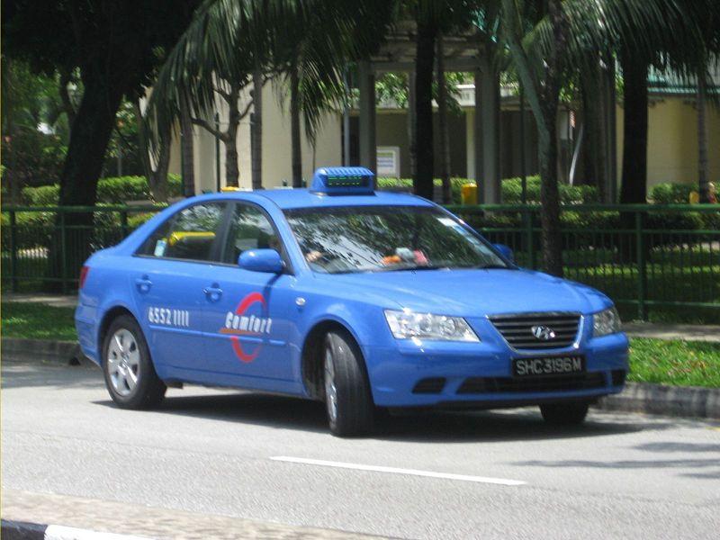 sonata-crdi-taxi-singapore