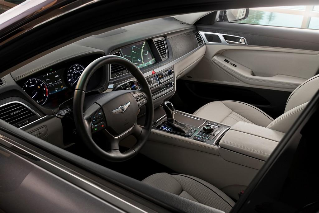 2015-hyundai-genesis-sedan-interior-us-market
