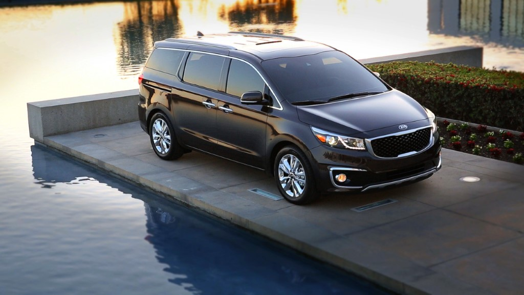 2015-kia-sedona-revealed (1)