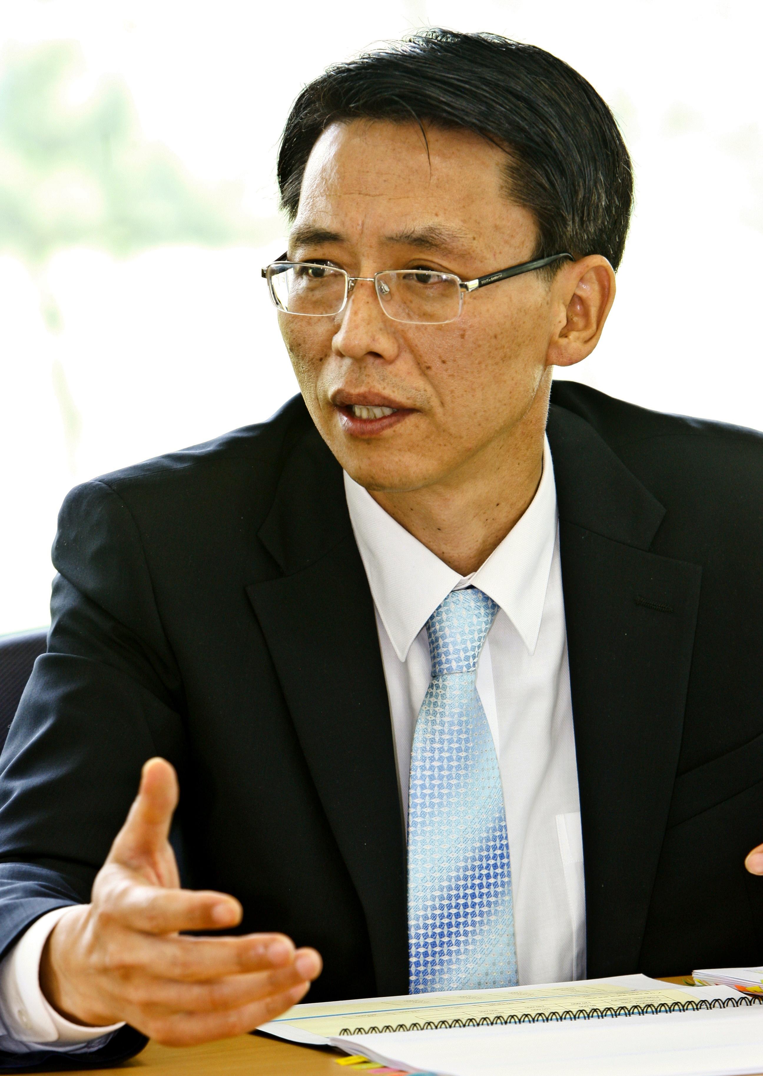 Soon-Nam Lee (1)