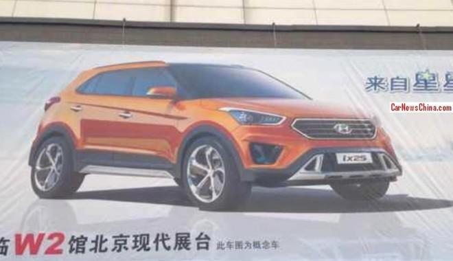 hyundai-ix25-china-1-660x380