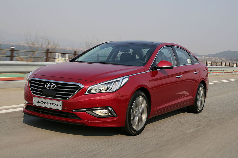 hyundai-sonata-lf-south-korea-press-event (12)