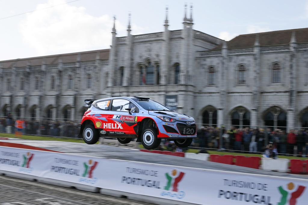 hyundai-wrc-team-rally-portugal-i20wrc-2