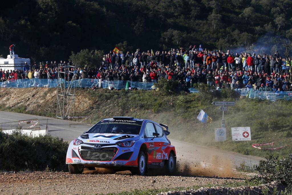 hyundai-wrc-team-rally-portugal-i20wrc-5