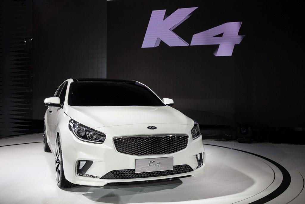 kia-k4-concept-2014-beijing-auto-show (1)