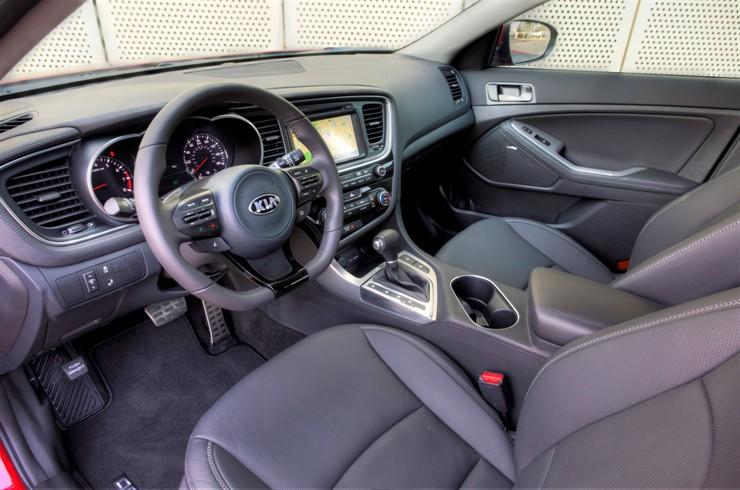 2015-kia-optima-interior-usa-market