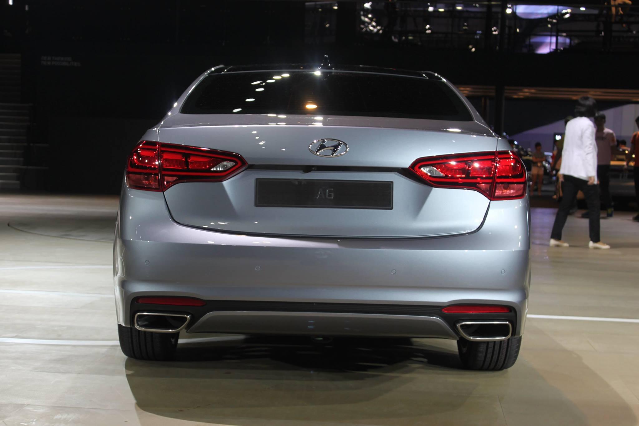 hyundai-ag-new-luxury-sedan (2)