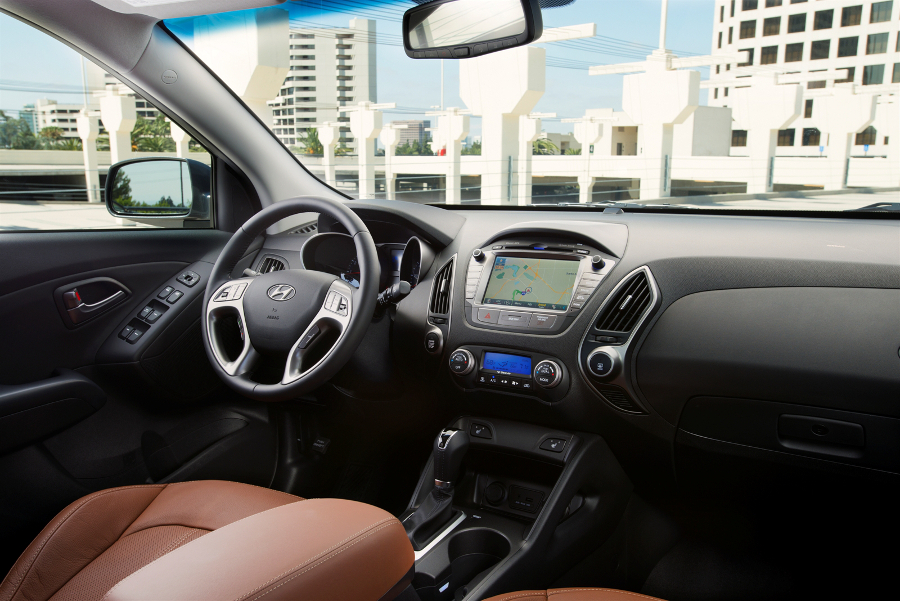 hyundai-tucson-ix-recall-airbag-problems
