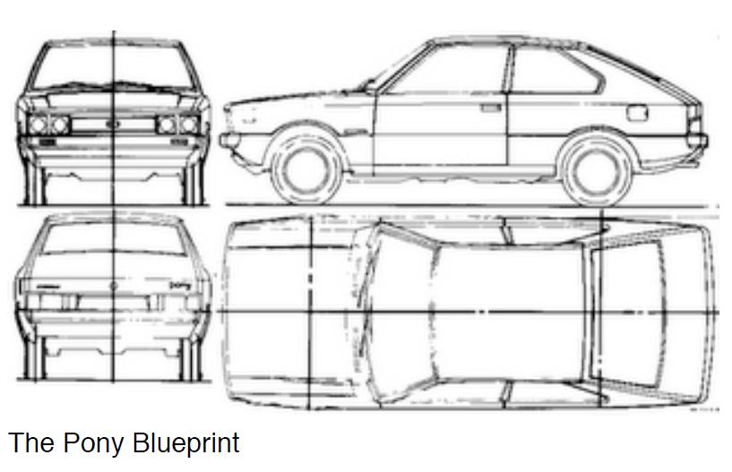 hyundai-pony-blueprint