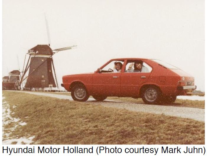 hyundai-pony-in-holland-mark-juhn