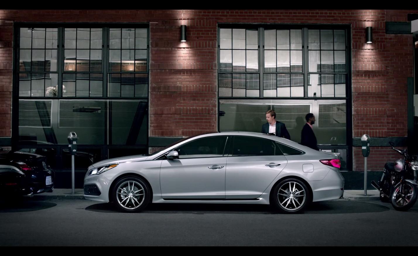 Hyundai & Kia Boost its U.S. Sales During August