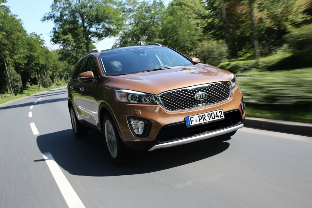 2015-kia-sorento-to-debut-at-paris-motor-show (13)
