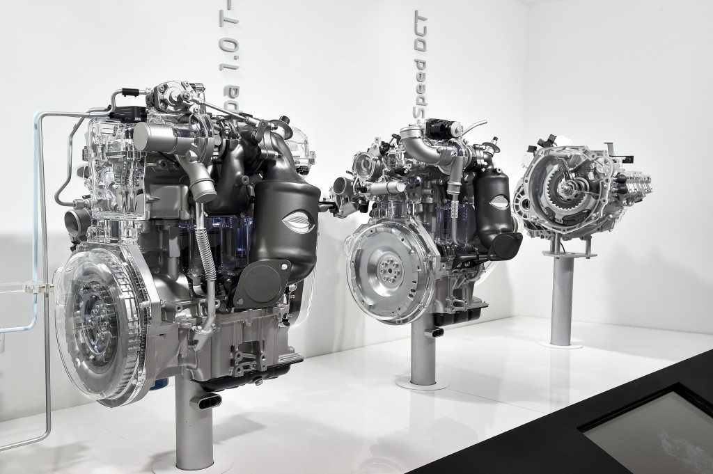 1.0-turbocharged-engine-tgdi-hyundai