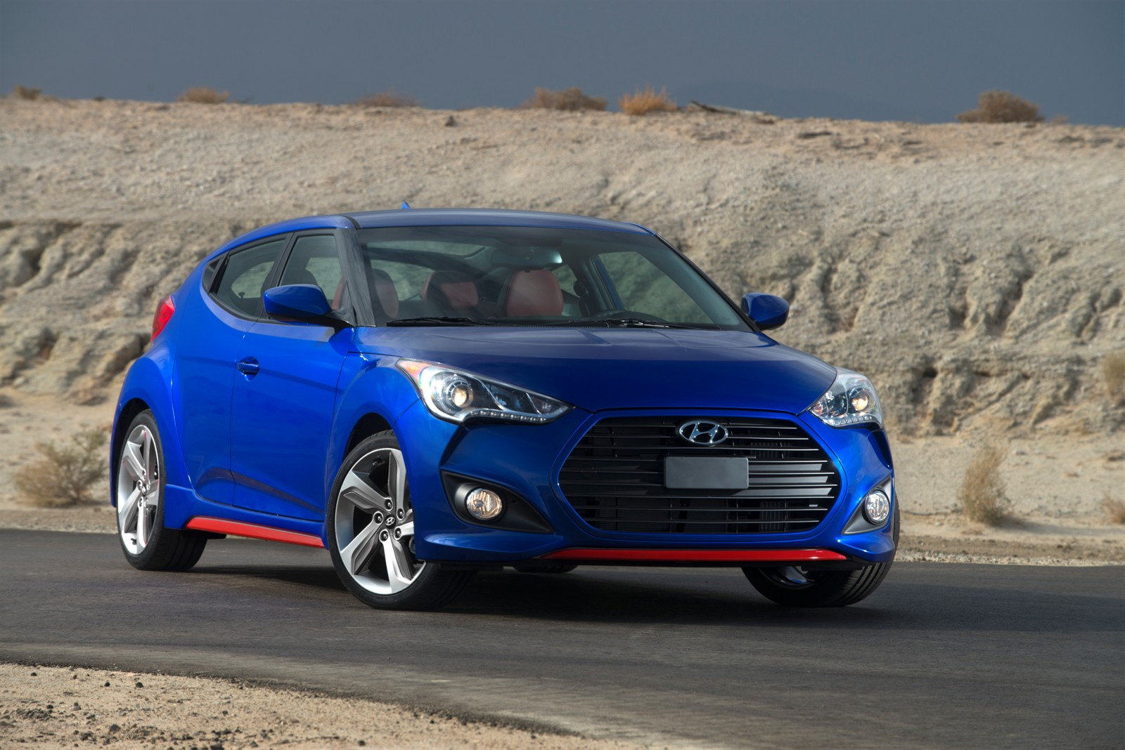 Hyundai Motor America Reports September Sales