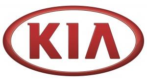 4832_Kia_Logo