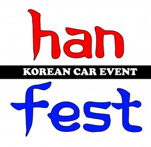 hanfest logo banner