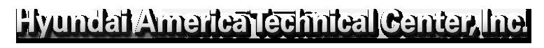 hatci_logo