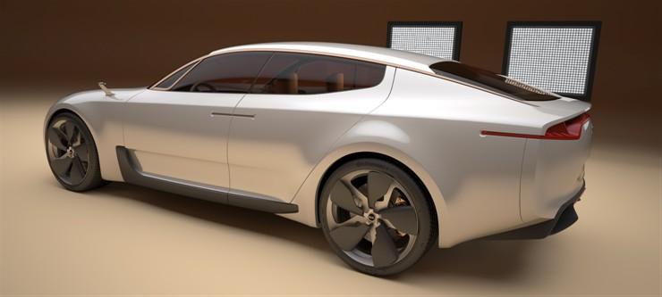 kia-confirms-production-version-of-GT-concept-at-kia-motors-america-dealer-show (9)