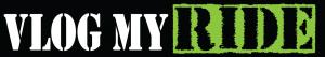 vmr-test-watermark