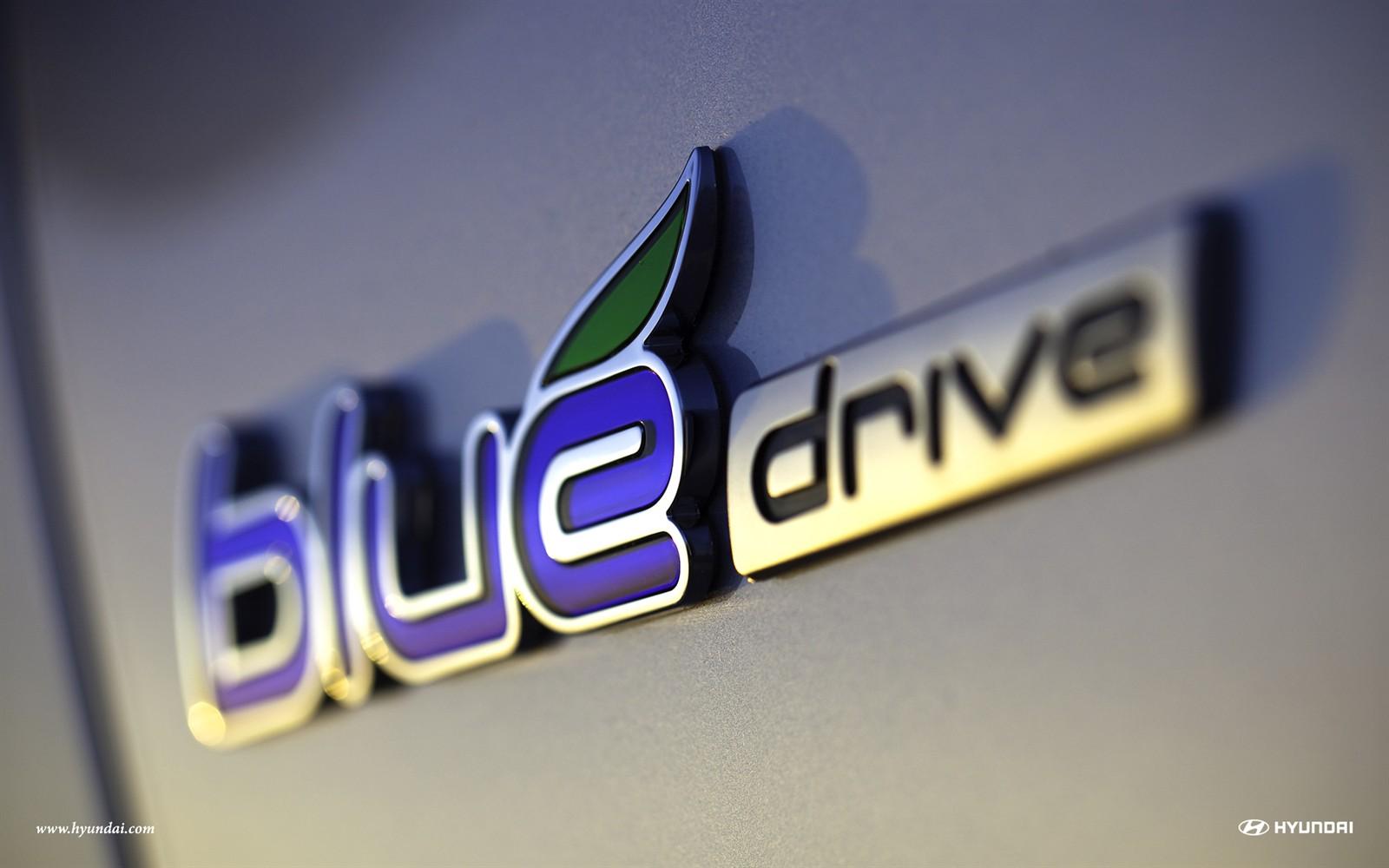 Hyundai & Kia To Upgrade Fuel Efficiency by 25% by 2020, Chung Mong-Koo Said