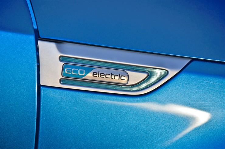 Exclusive: Line-up of Future Hyundai-Kia Eco Friendly Cars Until 2020