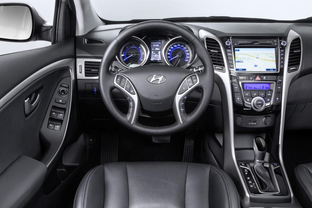 facelift-hyundai-i30-refreshed (4)