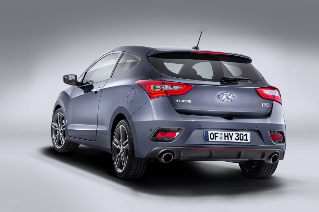 hyundai-i30-turbo-hot-hatch (15)